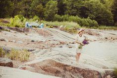 Styled Shoot Sweden #styledshoot #hochzeit #hochzeitsfotos #hochzeitsfotografie #hochzeitsfotograf #wedding #weddingimages #weddingphotograhpy #weddingphotographer #projectphoto #projectphoto.ch #styledshooting #bridalinspiration  #bröllop #bröllopsfotograf #bryllup #bryllupsfotograf #bryllupsbilleder