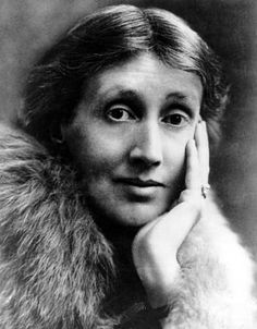 Virginia Woolf: English writer whose novels, through their nonlinear approaches to narrative, exerted a major influence on the genre. While she is best known for her novels, especially Mrs. Dalloway...