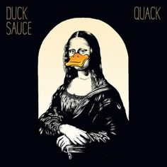 Now listening to It's You by Duck Sauce on AccuRadio.com!