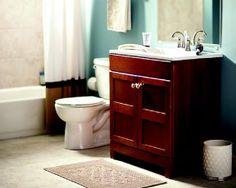 home depot vanity | Renew Home Depot Vanity