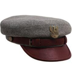 LEGION MACIEJOWKA REPLICA gorra réplica militar de legiones | Etsy