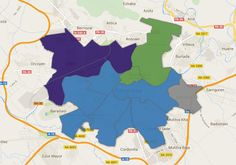 UPN logra el voto de Pamplona al Parlamento y Geroa Bai se instaura como segunda fuerza - http://www.diariodenavarra.es/noticias/navarra/pamplona_comarca/pamplona/2015/05/25/upn_logra_los_votos_pamplona_parlamento_232967_1702.html Gráfico: https://www.google.com/fusiontables/embedviz?q=select+col0%3E%3E0+from+1cKxc13io2SprT8dM9To53WQsYJtL8eScx1KKSFma&viz=MAP&h=false&lat=42.808993947569775&lng=-1.6538392803818103&t=1&z=12&l=col0%3E%3E0&y=2&tmplt=2&hml=KML
