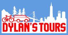 Dylan's Famous Tour