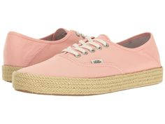 VANS Authentic ESP. #vans #shoes #