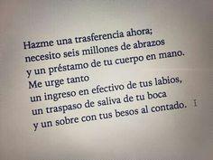 #Contadores