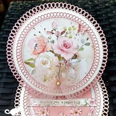 Spellbinders Cards, Easel Cards, Beautiful Handmade Cards, Amazing Grace, Cute Cards, China Cabinet, Thank You Cards, Cardmaking, Card Ideas