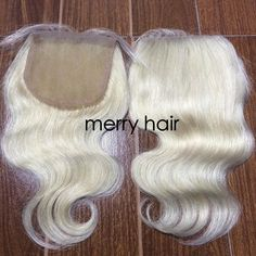 613 body wave lace closure Please leave your whatsapp or email so we will send you a wholesale price list or maybe DM me. Email:merryhairicy@hotmail.com  Websitewww .merryhair .com Skypemerryhair05 Whatsapp:8613560256445 Brazilian Body Wave is one of our THICKEST textures ! Order today by contacting us by email phone or DM dolls ! #Peruvian #Mongolian #virginhair #bundledeals #mayweather #hair #stl #atl #prom #longhair#filipino #brazilian #mongolian #hair #peruvian #malaysian #loosewave…