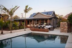 163 best our unique stays in byron bay images holiday rh pinterest com