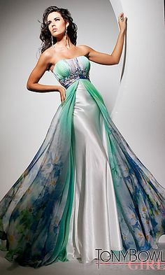 Shop for long prom dresses and formal evening gowns at Simply Dresses. Short casual graduation party dresses and long designer pageant gowns. Evening Dresses, Prom Dresses, Formal Dresses, Wedding Dresses, Pageant Gowns, Lace Dresses, Club Dresses, Dresses 2013, Bridesmaid Dress