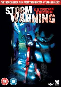 Storm-Warning-[Blu-ray]-(2007)