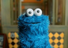 Animated Cookie Monster Gif pictures) ⭐ Pictures for any occasion! The Muppet Show, Jim Henson, Animation, Cartoon Memes, Cute Gif, Cookie Monster, Funny Kids, Grumpy Cat, Illustrator