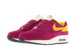 302f089e68 Nike Air Max 1 Premium
