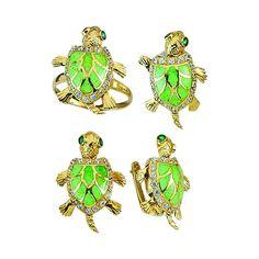 @traserg posted to Instagram: Află prețul: traser.gold/trss1058  #TraserGold #SeductiaUneiImpliniri #BelieveInDreams #Bijuterii #Aur #Aurgalben #Auralb #Jewelry #Gold #Accessories #Instajewelry #Fashionjewelry #Style #Stylish #Trendy #Fashion #Weddingrings #jewelrygram #jewelrydesign #jewel #jewelryaddict #jewellery #jewelrydesigner #instastyle #jewelrylover #jewelryforsale Gold Accessories, Trendy Fashion, Jewelry Design, Fashion Jewelry, Wedding Rings, Jewels, Jewellery, Stylish, Instagram