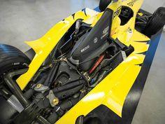 Jordan 199 Indy Cars, Rc Cars, Motor Parts, Benetton, Formula One, Jaguar, Grand Prix, Air Force, Jordans
