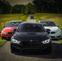 Bmw M4, Bmw Cars, Cars And Motorcycles, Dream Cars, Vehicles, Beast, Aesthetics, Smoke, Luxury