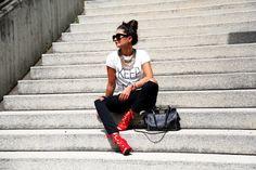 @fashionhippieloves