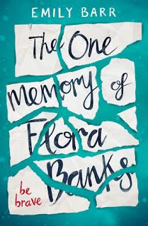 ⏰Télécharger📣 The One Memory of Flora Banks (English Edition) Livre PDF Gratuit Barr-】 Ya Books, Book Club Books, Good Books, Books To Read, Banks, Reading Lists, Book Lists, Reading Online, Books Online