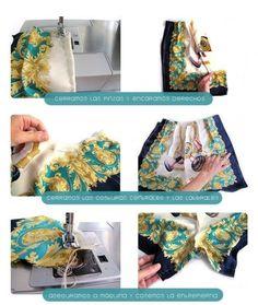 pantalon-de-pañuelo-DIY-2