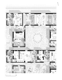 santo-santiago-houses-plan-01.jpg