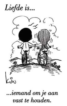 love is kim casali archive 2014 - Bing Afbeeldingen Love Is Cartoon, Love Is Comic, Romantic Love Quotes, Love Quotes For Him, Romantic Cards, Husband Quotes, What Is Love, Love You, My Love