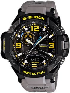 30 Best Watches for man images | férfi karóra, g shock