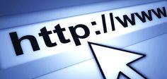 conoscere indirizzo IP esterno