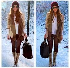 Do you like ?
