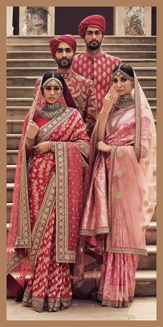 What does that beautiful Sabyasachi Saree Cost? I know I have which is why every time Sabyasachi launches a new collection, I start hunting for Sabyasachi Saree Cost in a frenzy.