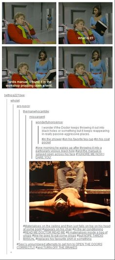 Awesome Idea Yes But Arent They Forgetting Martha Mickey Jack