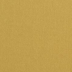 100% Wool - Gold Knoll Hopsack Upholstery | KnollTextiles; on official Knoll website; for sofas