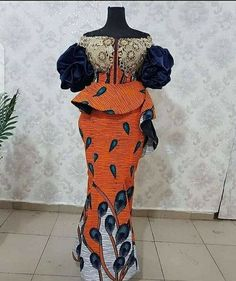 Best African Dresses, African Lace Styles, Latest African Fashion Dresses, African Print Dresses, African Print Fashion, African Attire, Ankara Fashion, Ankara Styles, Africa Fashion