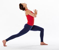 5792713163 Use your Spafinder Gift Card to purchase Hyde Organic Yoga Apparel |  @spafinder #hydeyoga