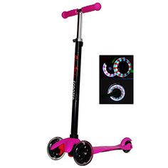 $99.99  *** For more information, visit image link. (This is an affiliate link and I receive a commission for the sales) #KickScooter