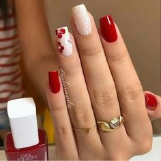 Nageldesign The image may contain: one or more people and foreground Wedding Invitations Without Bre Colorful Nail Designs, Acrylic Nail Designs, Nail Art Designs, Perfect Nails, Gorgeous Nails, Pretty Nail Art, Pretty Makeup, Nagel Gel, Cute Acrylic Nails
