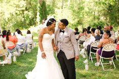 Adraea and Tasha | Graeme Park | Philadelphia Wedding Photographer — Amy Gray Photography » Philadelphia Based Destination Wedding Photographer