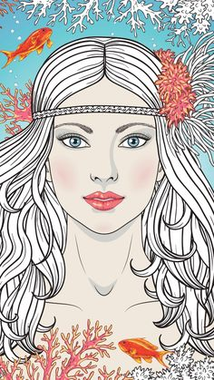 Peace Love Happiness, Peace And Love, Woodstock Hippies, Mermaid Waves, Norse Goddess, Hippie Flowers, Writing Inspiration, Art Girl, Psychedelic
