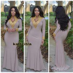 Eclipse Dress ~African fashion, Ankara, kitenge, African women dresses, African prints, Braids, Nigerian wedding, Ghanaian fashion, African wedding ~DKK
