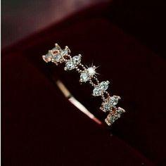 ringsssssssssssssssss Boho Rings, Boho Jewelry, Wedding Jewelry, Jewelry Rings, Jewelery, Jewelry Accessories, Fine Jewelry, Jewelry Sets, Silver Jewelry