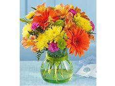 flores do campo, casamento - Pesquisa Google