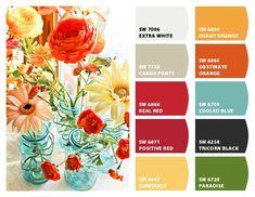 Beautiful flowers in blue mason jars Before Wedding, Wedding Tips, Wedding Planning, Dream Wedding, Wedding Day, Wedding Hacks, Table Wedding, Wedding Stuff, Wedding Photos