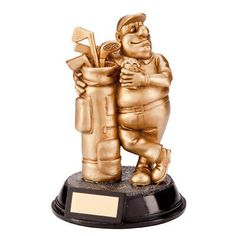 Football Trophies Xplode Football Figure Tower Trophy Awards FREE Engraving