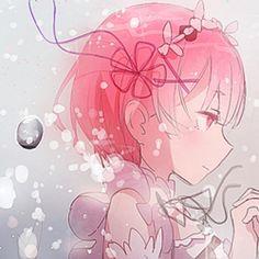 「ram and rem matching icons」の画像検索結果 Chica Anime Manga, All Anime, Otaku Anime, Anime Art, Yandere, Ram And Rem, Bff Girls, Anime Couples Drawings, Couple Wallpaper