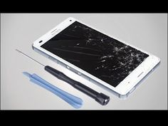 Quickfixkeywest - Phone, Tablet and Computer repair service: Sony Cell phone repair and replacement Water Damage Repair, Computer Repair Services, Sony Phone, Broken Screen, Latest Phones, Sony Xperia Z3, Screen Replacement, Compact, Nice
