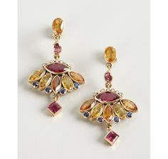 http://vcrid.com/aishwarya-pink-amber-and-blue-sapphire-diamond-drop-earrings-p-2333.html