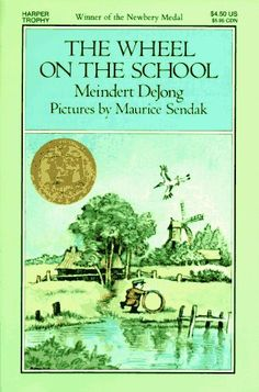 An excellent narrative about the efforts of a Dutch town to bring back its storks.