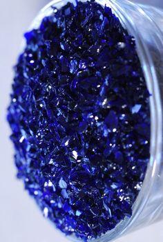 Cobalt Glitter                                                                                                                                                     More