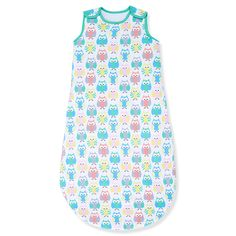 Gro Snug 2-in-1 Swaddle and Newborn Cosy Sleeping Bag - Grey Marl - baby sleeping bags - Mothercare