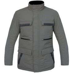 TJ-952 #jacket #textile #bikers #clothing