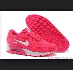 zapatos nike air max barranquilla