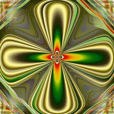 '5287-+BEFREIUNG++-FREIHEIT+-+FRIEDEN'+by+Margarete+Zängerlein+on+artflakes.com+as+poster+or+art+print+$16.63